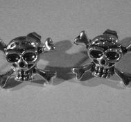 Boneskull tiny