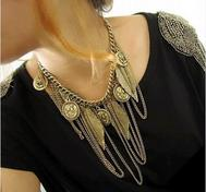 LCN Necklace