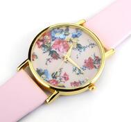 Flowerwatch